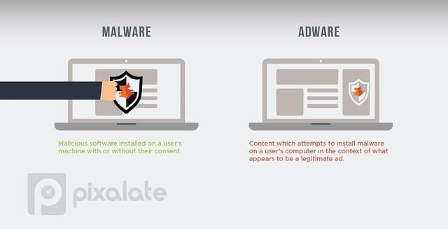 malware and adware.jpg