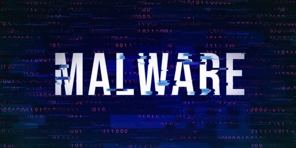 malware-ivt-ad-fraud