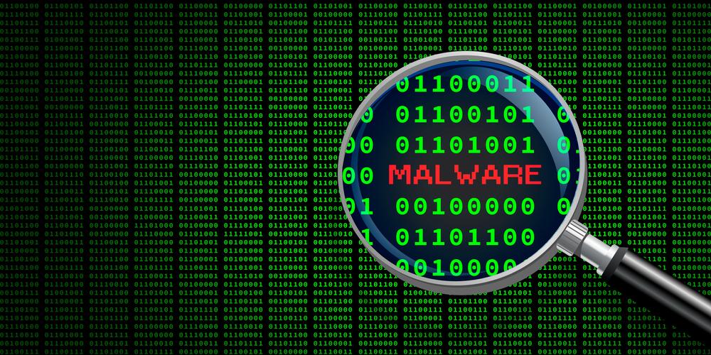 malware-microscope