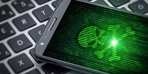 malware-phone-mobile-app