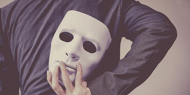 masking.jpg