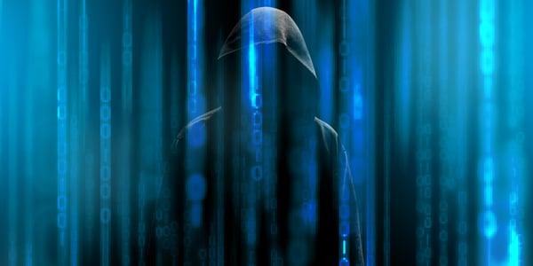matrix-hacker-shadow