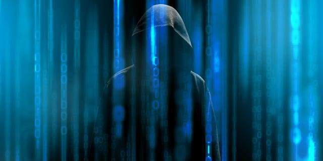 matrix-hacker-shadow.png