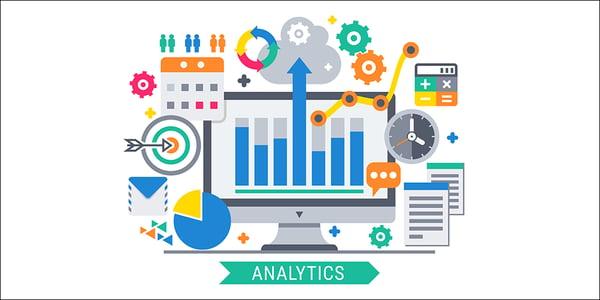 measurement-analytics