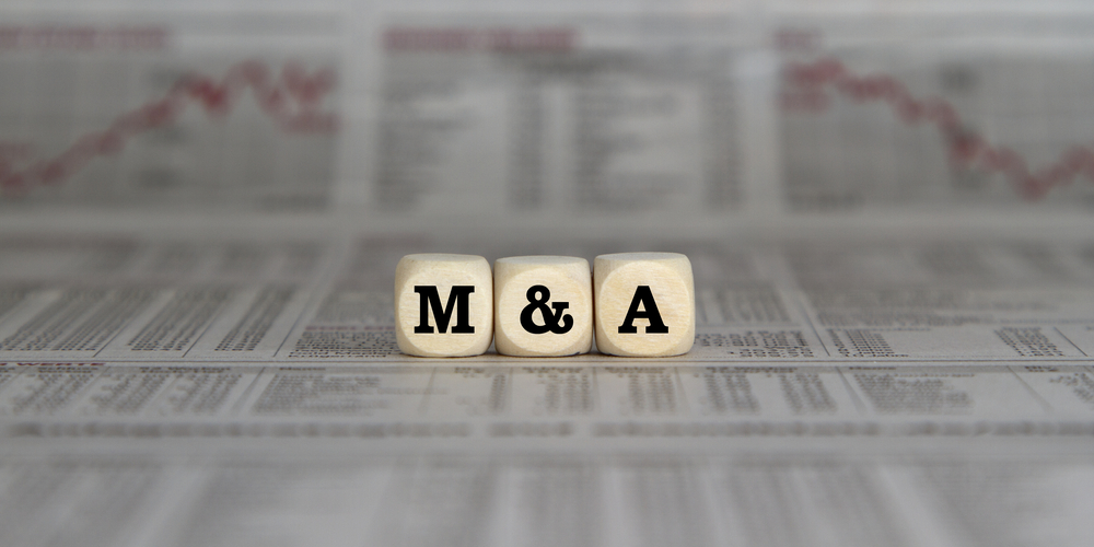 mergers-acquisitions-ma-m-and-a