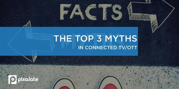 misconceptions-myths-connected-tv-ott-ad-fraud