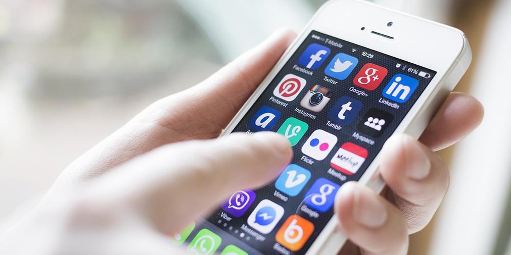 mobile-app-apps-touch-screen.jpg
