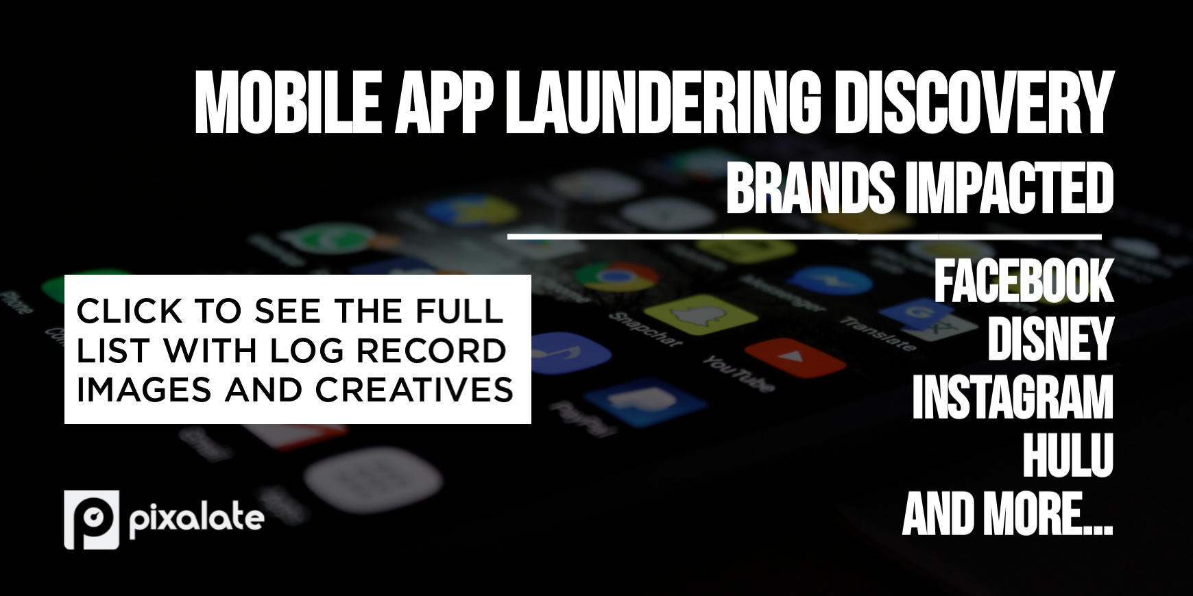 mobile-app-laundering-title-page (2)