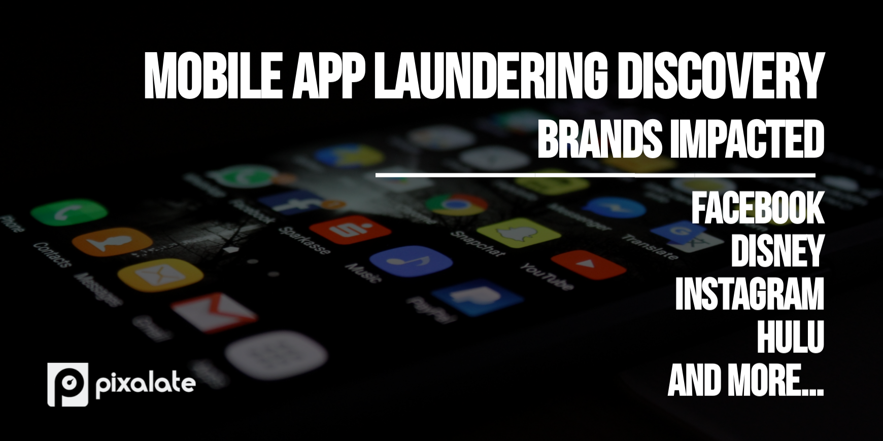 mobile-app-laundering-title-page