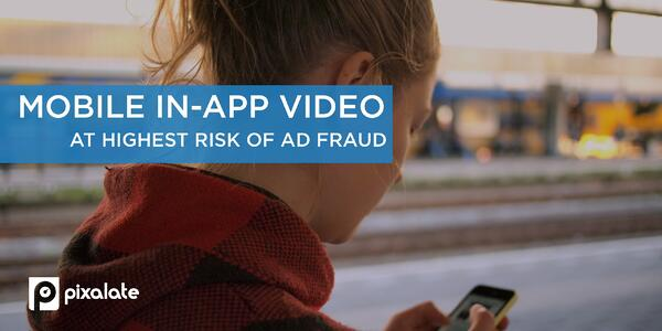 mobile-app-video-ad-fraud