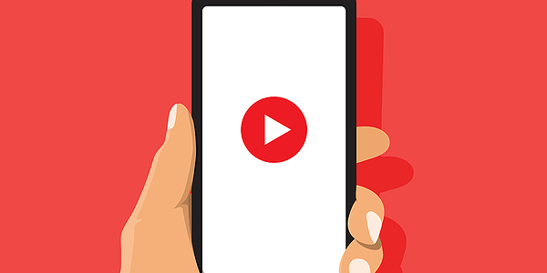 mobile-video-phone-play