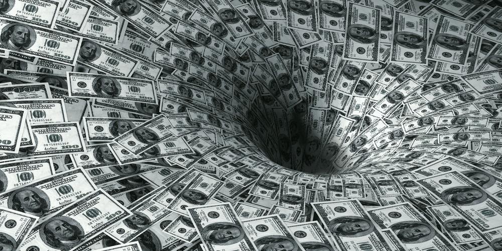 money-black-hole.jpg
