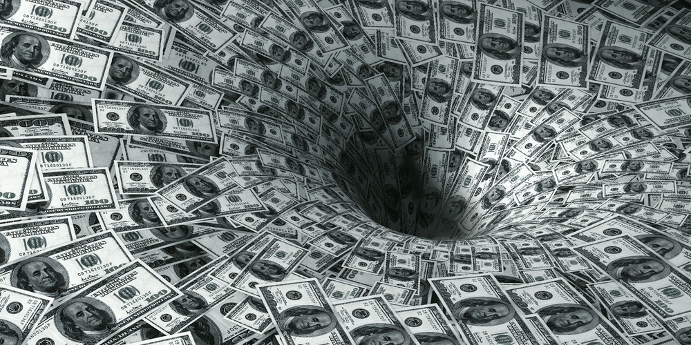 money-black-hole.jpg