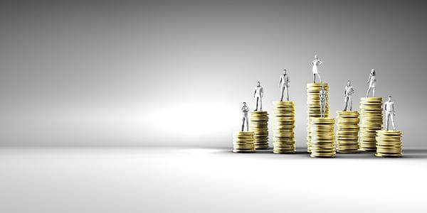 money-comparisons-stack
