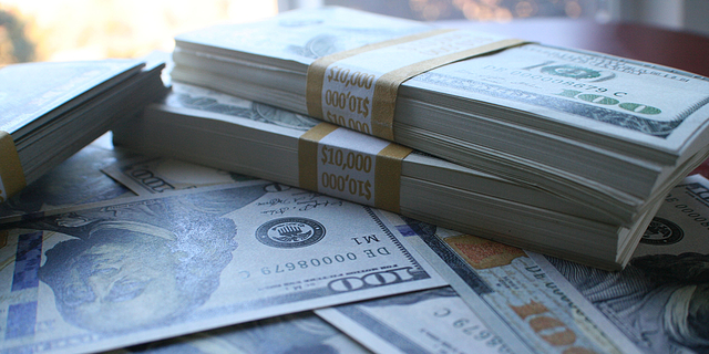 money-piles.png