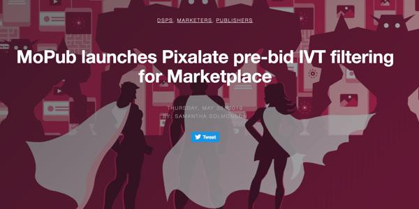 mopub-pixalate-pre-bid-ivt-filterting