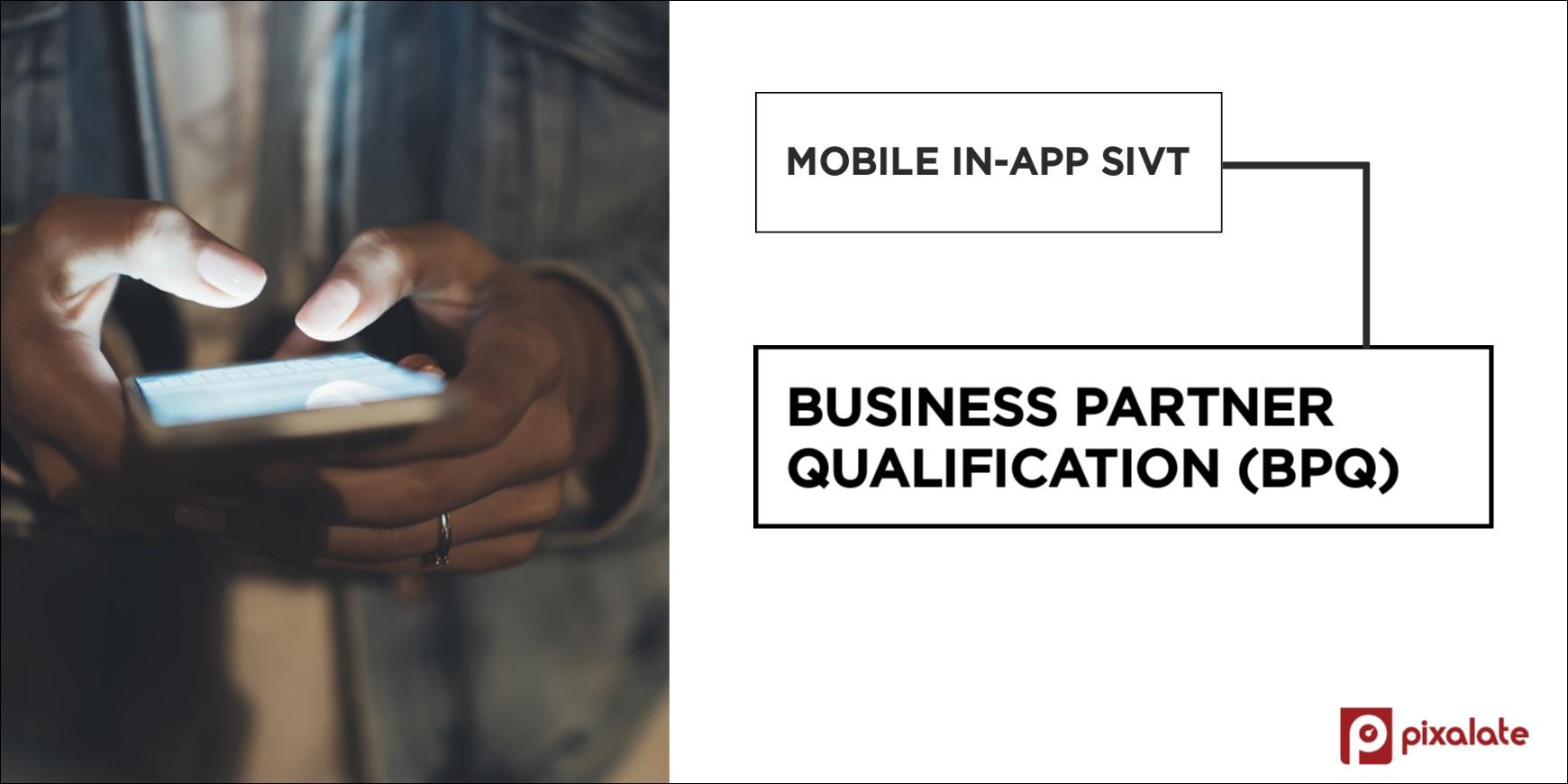 mrc-mobile-app-invalid-traffic-ivt-sivt-business-partner-qualification-1