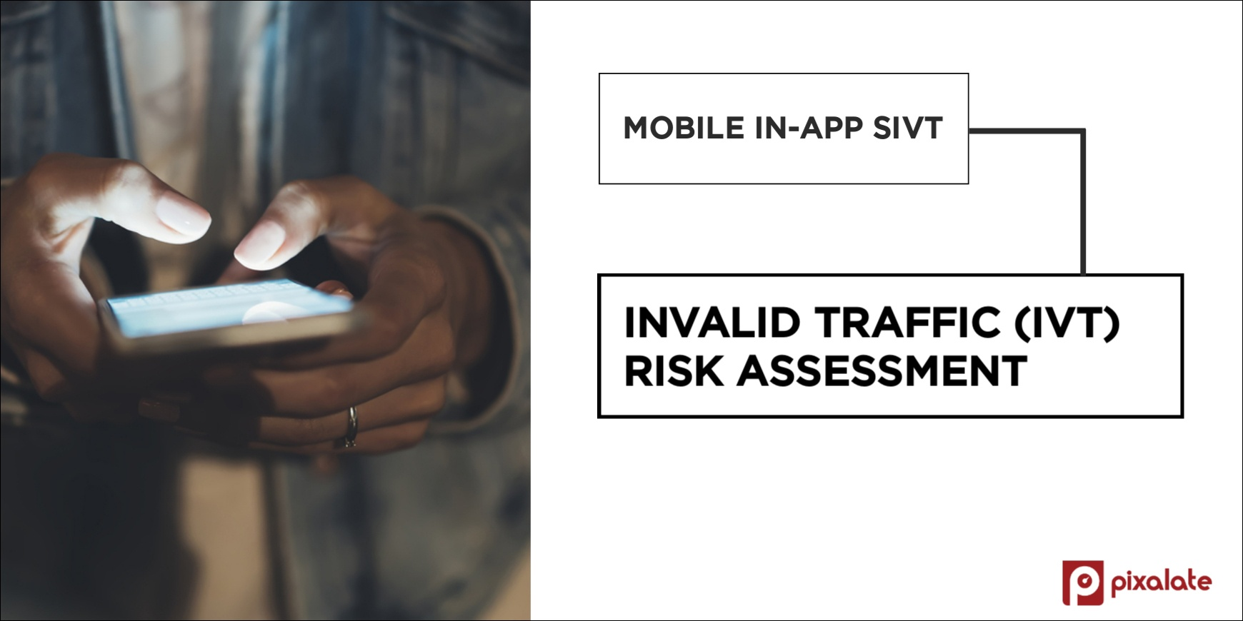 mrc-mobile-app-invalid-traffic-ivt-sivt-risk-assessment-1