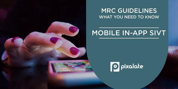 mrc-mobile-app-sivt-guidelines-invalid-traffic