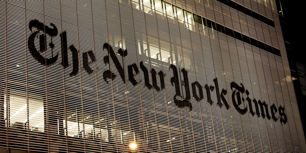 new-york-times-nyt