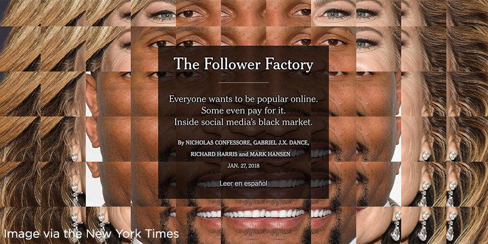 nytimes-follow-factory-article.png