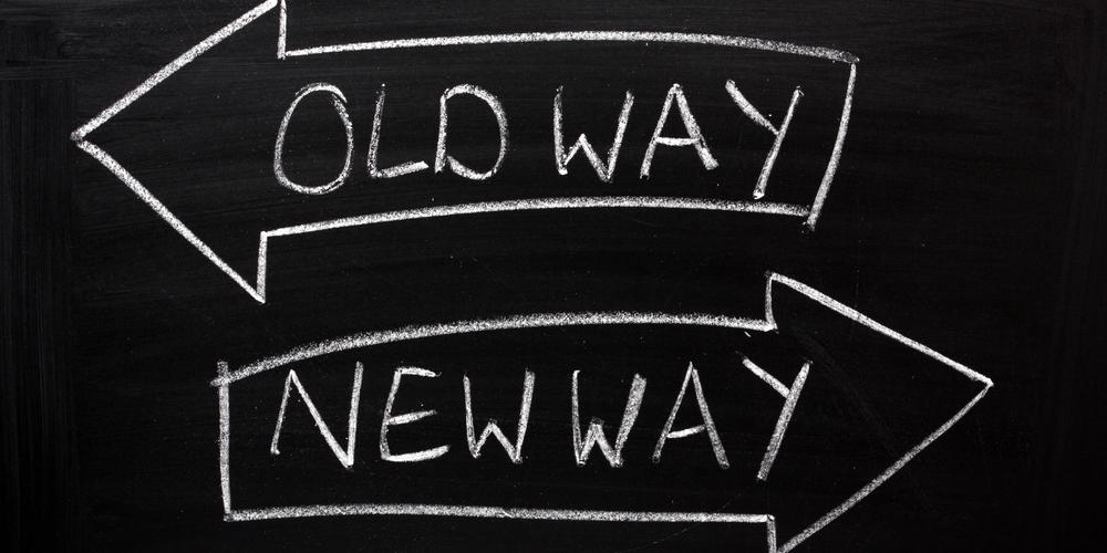 old-way-versus-vs-new-way