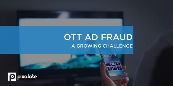 ott-ad-fraud-growing-problem