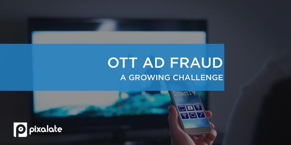 ott-ad-fraud-growing-problem