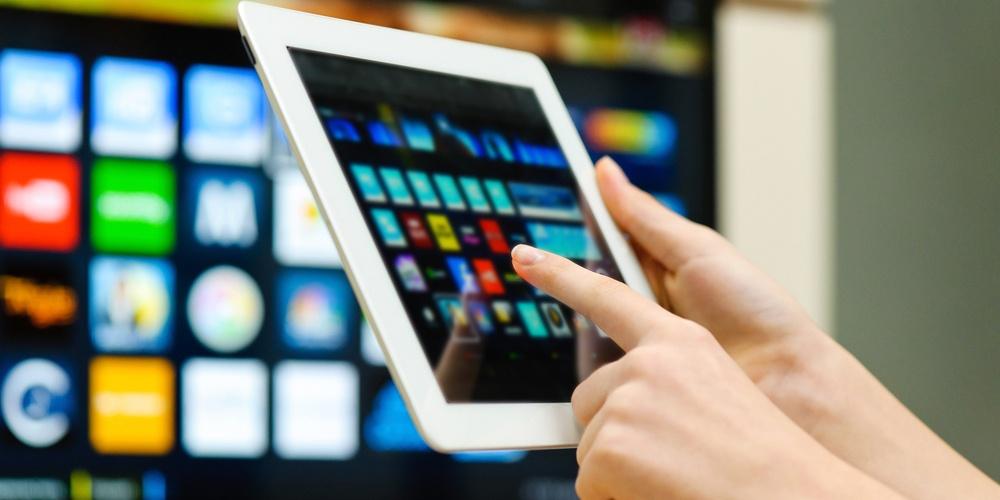 ott-connected-tv-tablet.jpg