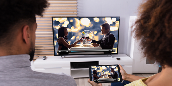 ott-smart-tv-connected-tv