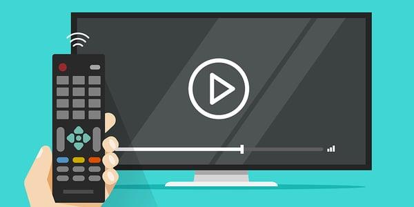 ott-video-measurement-television-ctv
