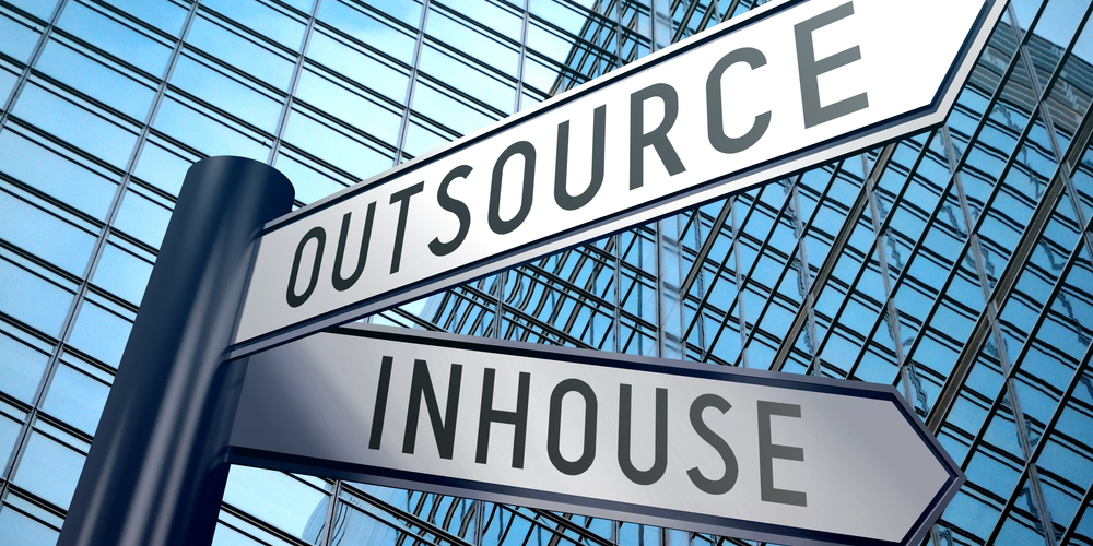 outsource-and-inhouse