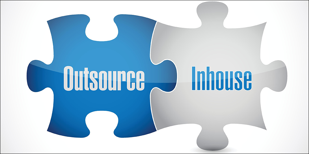 outsource-or-inhouse