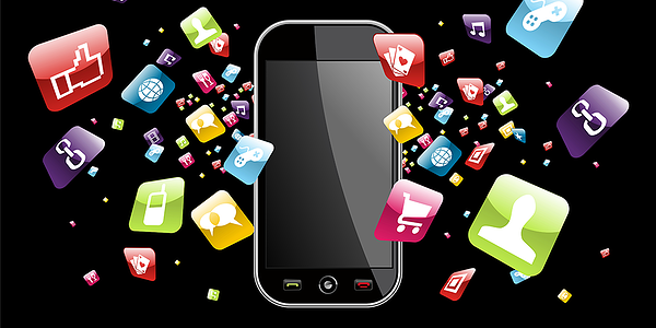 phone-apps-mobile
