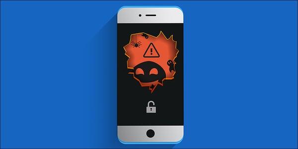 phone-malware-ad-fraud