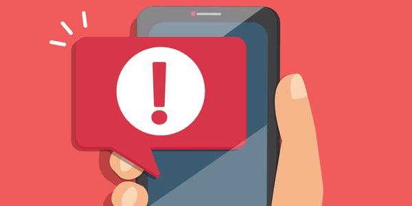 phone-scam-alert-phising-malware