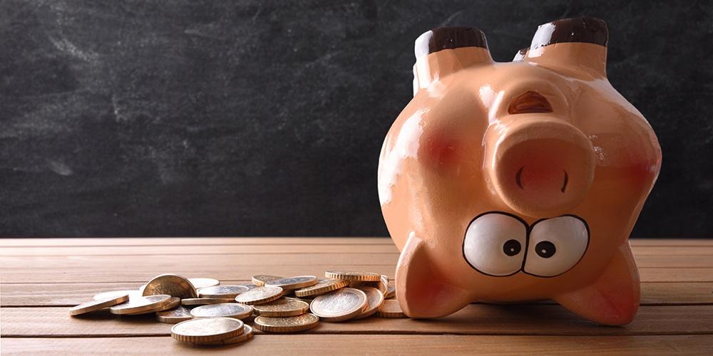 piggy-bank-money.jpg