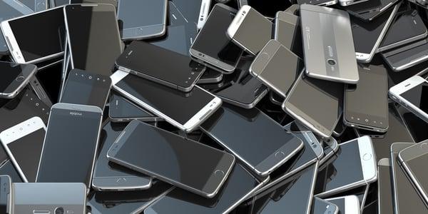 pile-of-phones