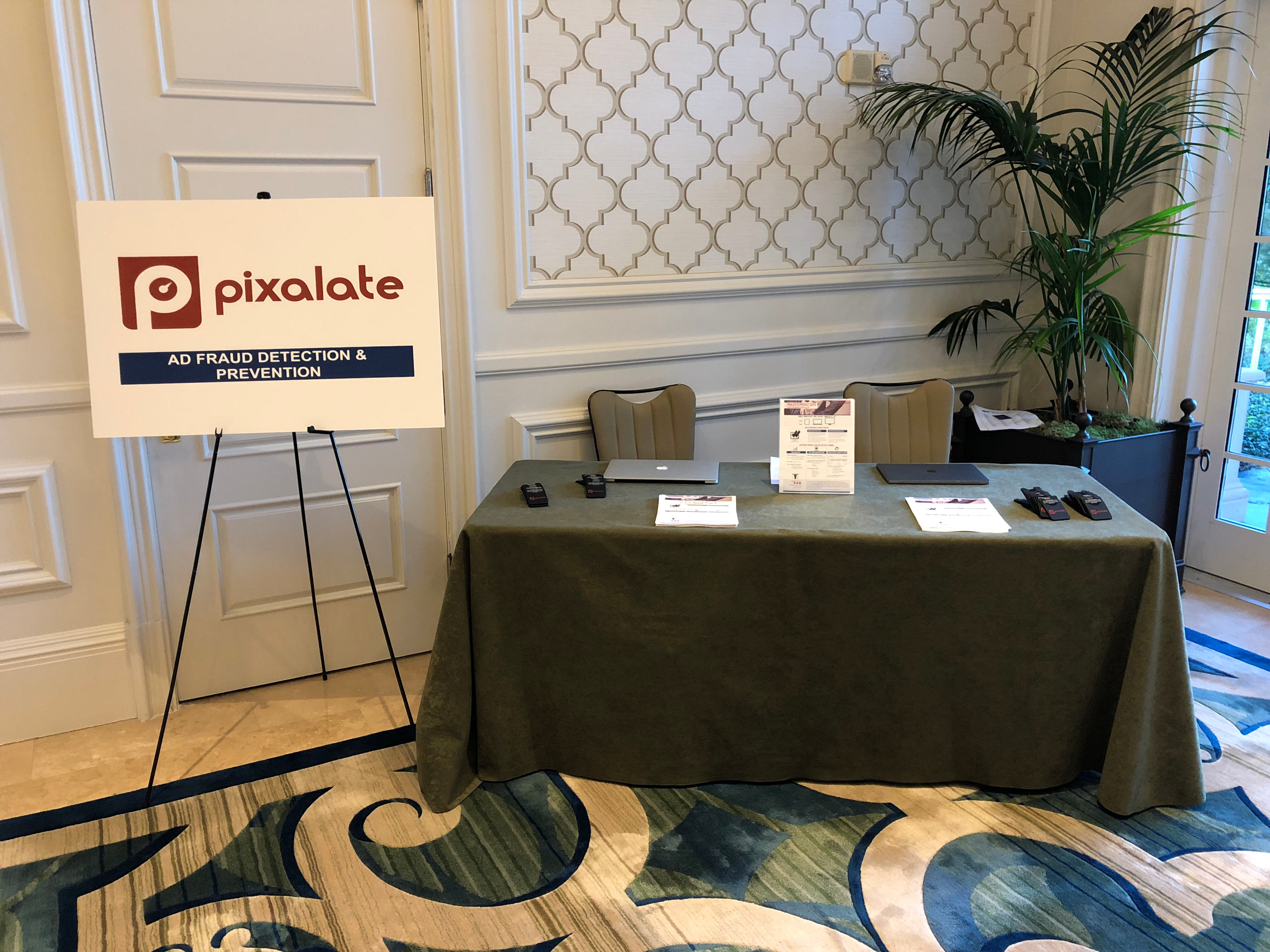 pixalate-ana-media-conference-2018-booth.png