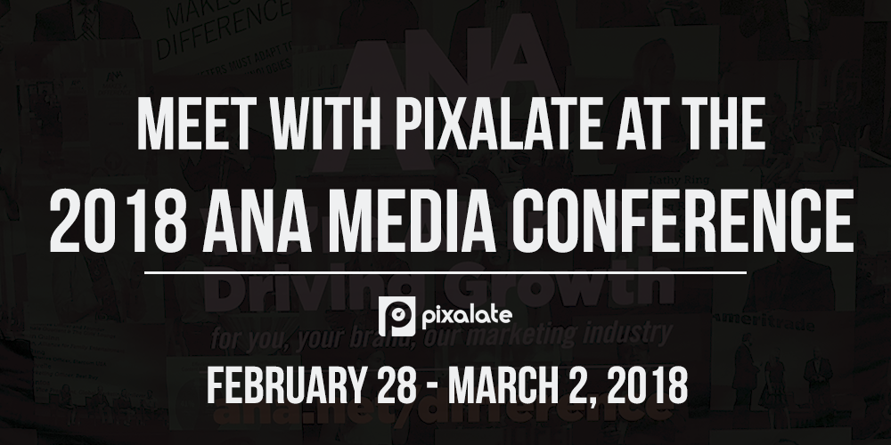 pixalate-ana-media-conference-2018.png