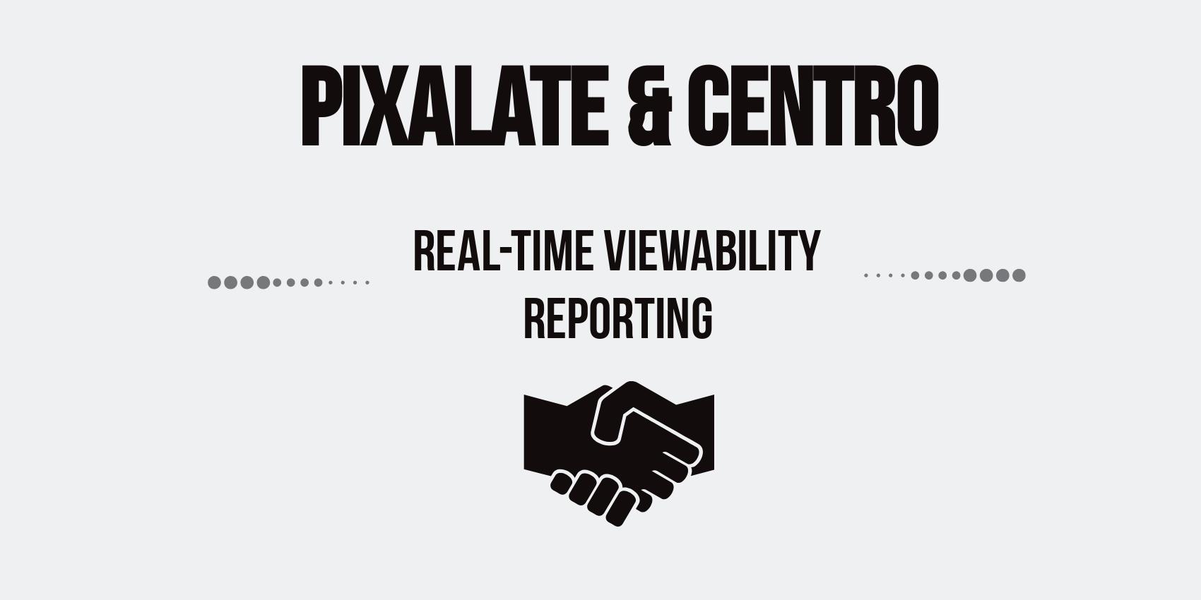pixalate-centro-viewability