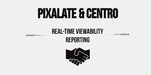 pixalate-centro-viewability