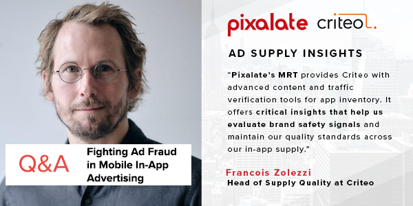 pixalate-criteo-mobile-app-qa-graphic4