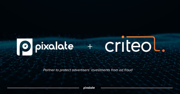 pixalate-criteo-partnership-image