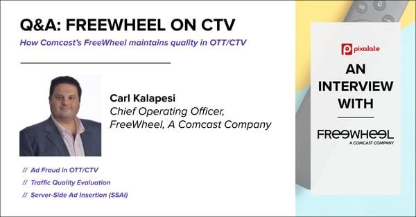pixalate-freewheel-ott-ctv-interview-2
