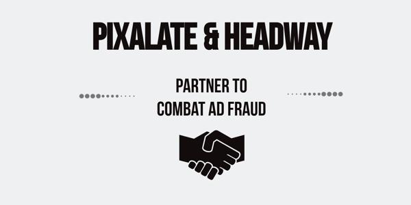 pixalate-headway-digital (1)