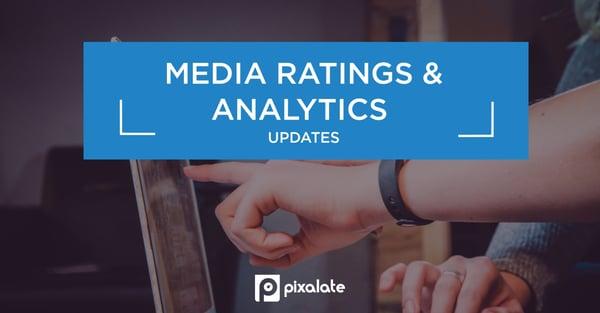 pixalate-media-ratings-analytics-dashboard-updates