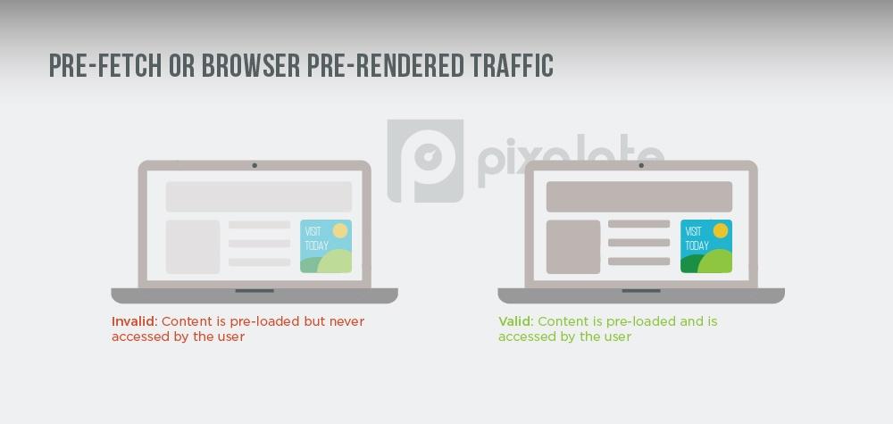pre-rendered traffic.jpg