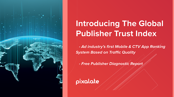 publisher-trust-index-blog-cover-1