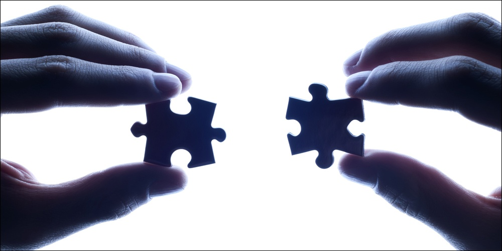 puzzle-coming-together.jpg